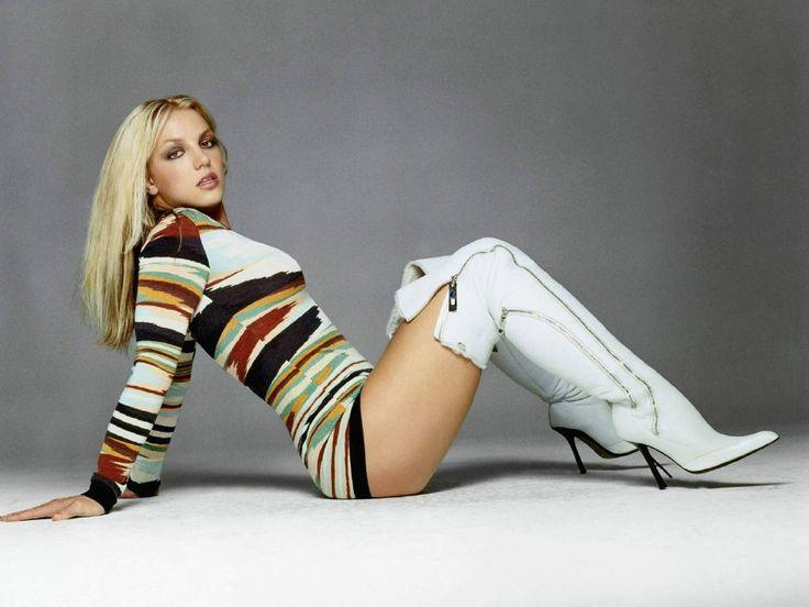 http://all-images.net/fond-ecran-sexy-girl-femme-261/ Check more at http://all-images.net/fond-ecran-sexy-girl-femme-261/