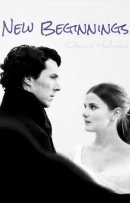 #wattpad #sherlolly #sherlock #fanfiction [Post Reichenbach AU] The last thing Sherlock expects when he finally comes home from Serbia is ... a daughter.