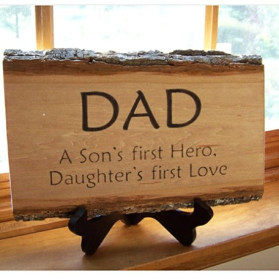 Dad: Dads Gifts, Dads Quotes, Gifts Ideas, Father Day Gifts, Fathers Day, Daughters, Kids, Christmas Gifts, Daddy Girls