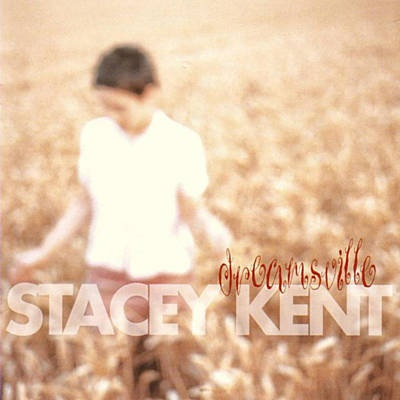 Thanks For The Memory - Stacey Kent