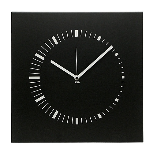 125 Best Images About Time On Pinterest White Clocks