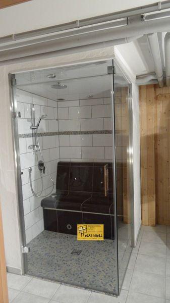 die besten 20 duschkabine glas ideen auf pinterest. Black Bedroom Furniture Sets. Home Design Ideas