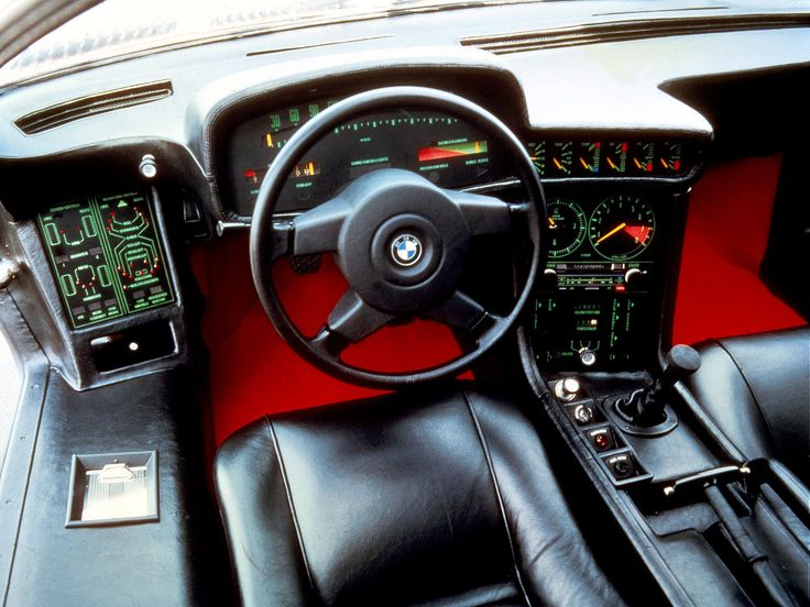 bmw e25 interior diverse pinterest bmw 1 and interiors. Black Bedroom Furniture Sets. Home Design Ideas
