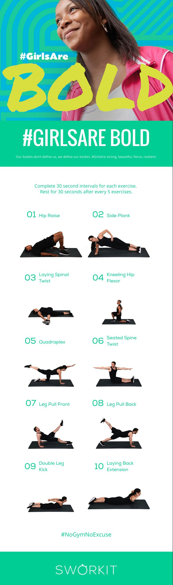 16 best images about Workouts