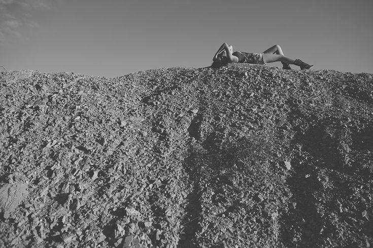 Photography_Gui-Soares_Montes-Claros_Jade-Simony_03