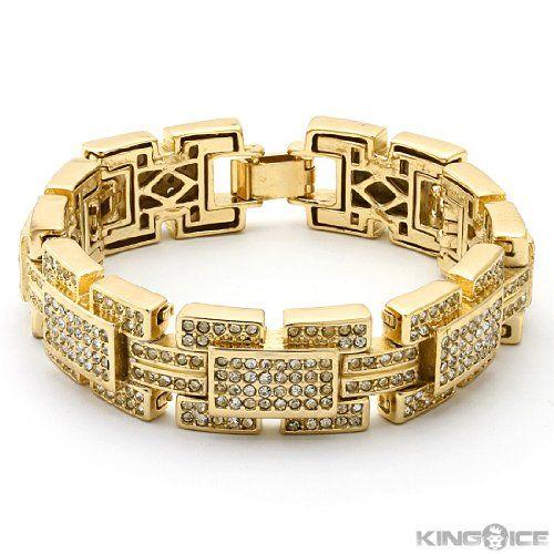Expensive Gold Bracelet: The 25+ Best Expensive Bracelets Ideas On Pinterest