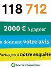 Guillaume Vetter JUVIGNAC (34990), téléphone et adresse