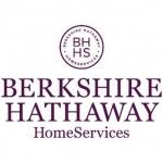 Warren Buffett's new real estate franchise brand, Berkshire Hathaway HomeServices, will convert 12 more Prudential Real Estate-affiliated brokerages, bringing the total number of firms committed to the 1-year-old network to 51.