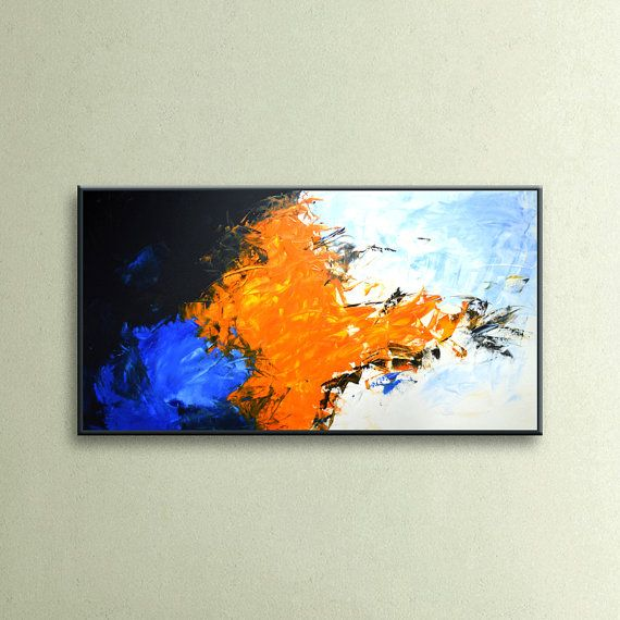 75 Best Images About My Abstract Paintings By Edit Voros