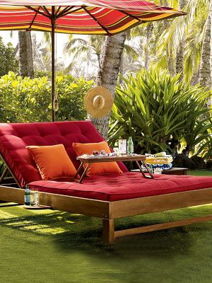 ^I so want this for my backyard.