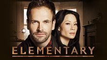 You can watch 3 seasons of Elementary on Hulu!