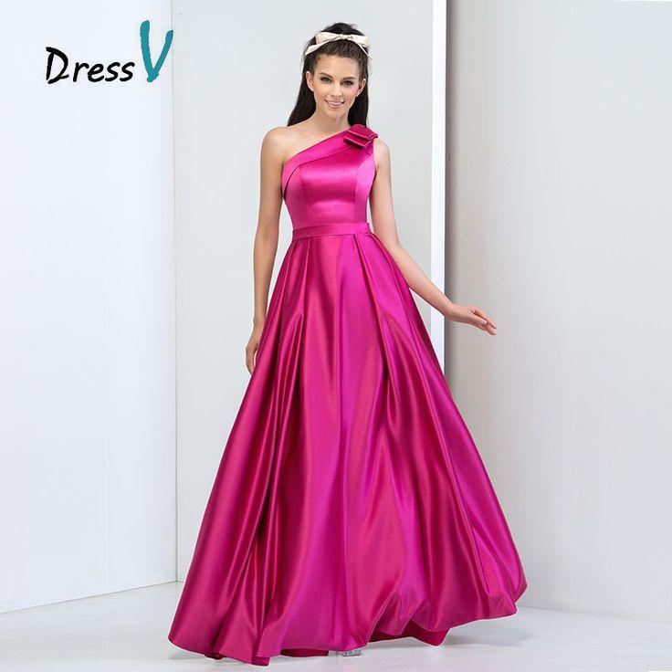 36 best Prom dresses images on Pinterest | Plus size, Prom dresses ...