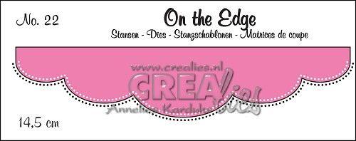 https://www.crealies.nl/detail/1648805/on-the-edge-stans-no-22-on-the.htm  On the Edge stans no. 22 / On the Edge die no. 22