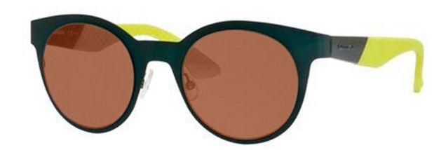 Carrera CA5012/S Prescription Sunglasses | Free Shipping