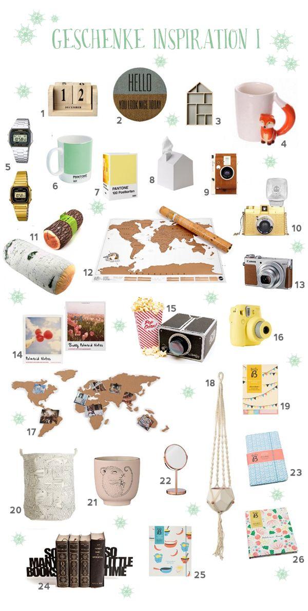 Ber ideen zu adventskalender f r m nner kaufen auf for Weihnachtsgeschenke ideen fa r mama