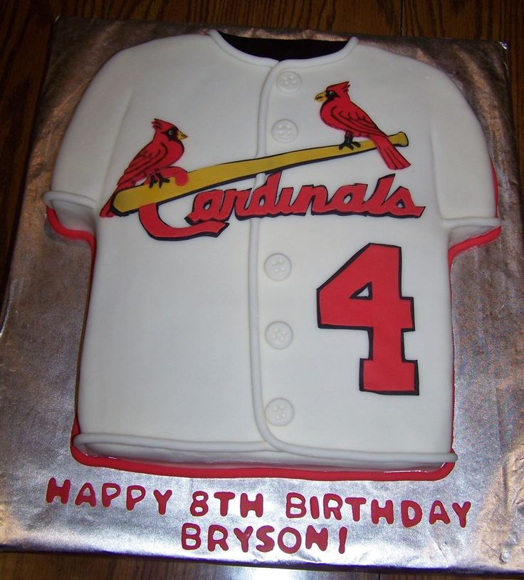 Birthday Party Entertainment Nj: 31 Best Ideas About Jersey Cakes On Pinterest
