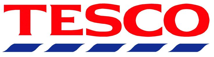 Tesco is always my go to place for online shopping. Remember to visit Topcashback to sign up for cash back on your first online shop and money off deliveries. Most of the items below are linked to …