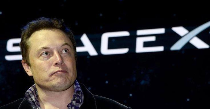 Berater des US-Präsidenten - Elon Musk: Werde Trump nicht mehr beraten wenn USA Pariser Abkommen aufkündigen - http://ift.tt/2rmDLYj #aktuell