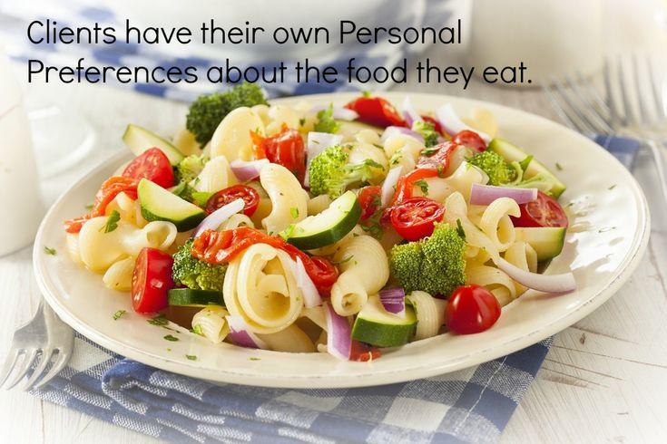 perfect pasta1