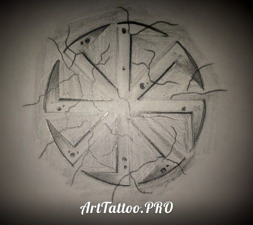 http://arttattoo.pro/