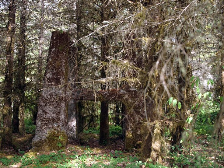 Ghost town locations oregon ghost town wendling for Best small towns in oregon to live