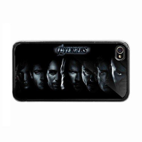 The Avengers  iphone 5 5s case | MJScase - Accessories on ArtFire. #accessories #case #cover #hardcase #hardcover #skin #phonecase #iphonecase #iphone4 #iphone4s #iphone4case #iphone4scase #iphone5 #iphone5case #iphone5c #iphone5ccase #iphone5s #iphone5scase #movie #theavenger #iron man #artfire.