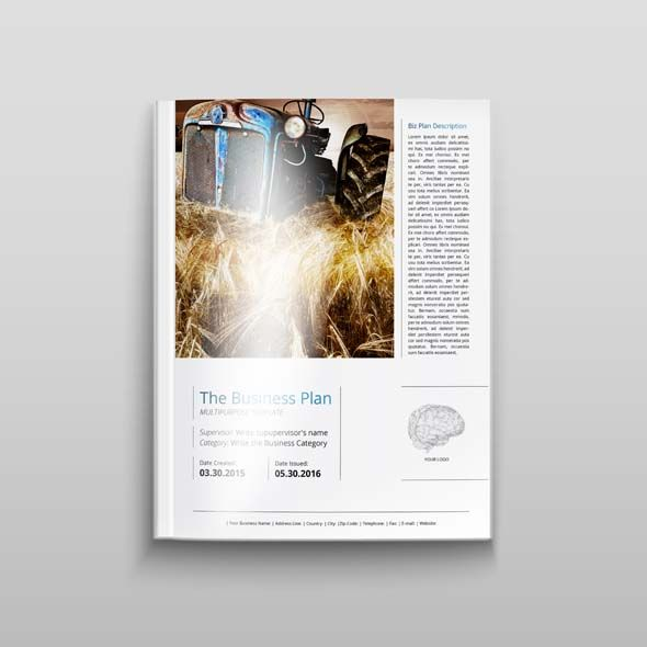 Více než 25 nejlepších nápadů na Pinterestu na téma Business plan - retail business plan template