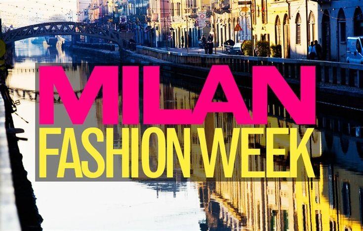 Milano Fashion Week , tendenze primavera-estate 2015: ecco come sarà la moda donna