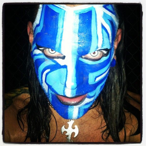 33 best images about tna wrestlers on pinterest jeff