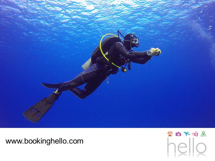 LGBT ALL INCLUSIVE AL CARIBE. El Parque Nacional Submarino La Caleta, es uno de los sitios más recomendables de República Dominicana para realizar actividades acuáticas, principalmente buceo. Se trata de una reserva submarina que abarca 10 kilómetros cuadrados con campos de coral y peces multicolores. En Booking Hello te invitamos a conocer nuestros packs all inclusive al Caribe dominicano, para que tú y tu pareja planeen un recorrido por este lugar. #BeHello