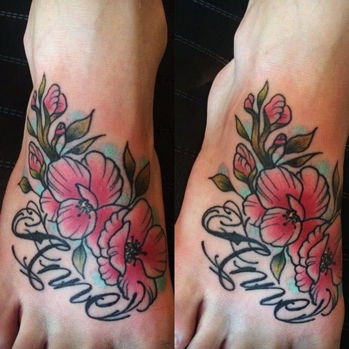 32 Mejores Imágenes De Ideas De Tatuajes En Pinterest