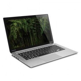 Toshiba KIRAbook 13 i7S1 Touch Laptop Driver Windows 10 64bit drivers