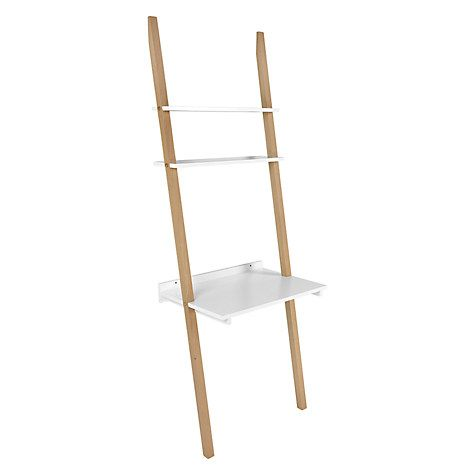 Buy John Lewis Colosseum Ladder Desk Online at johnlewis.com