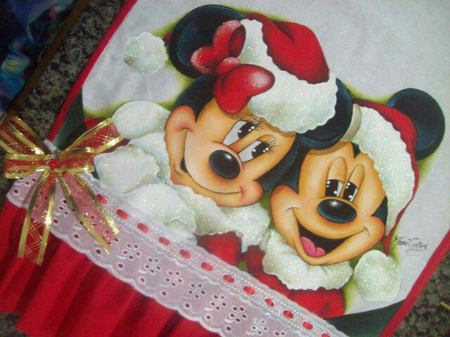 Pintura em tecido por maria Aparecida rondini