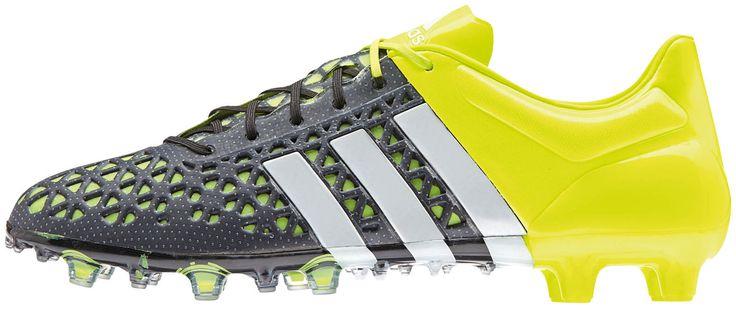 Adidas Ace 15.1 2015-2016 Football Boot