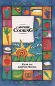 The Camping Source | Camping Gear, Camping List, Camping Recipes, Campgrounds & RV Classifieds