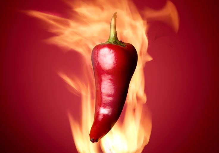 Dieta do Metabolismo Rápido funciona como palha seca na fogueira: queima até 10 quilos em 28 dias!