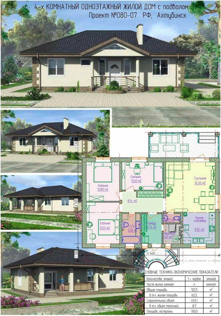 House Plans Autocad Sim Home Plans For