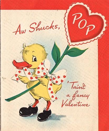 1290 best Valentine images on Pinterest  Vintage cards Funny