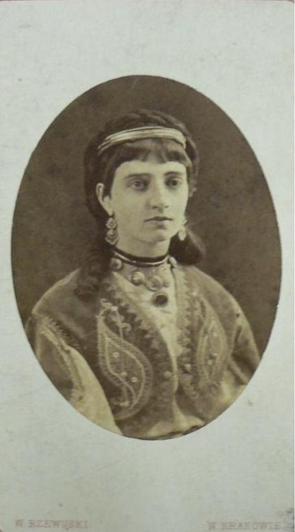File:Helena Sanguszkówna - Rzewuski.jpg