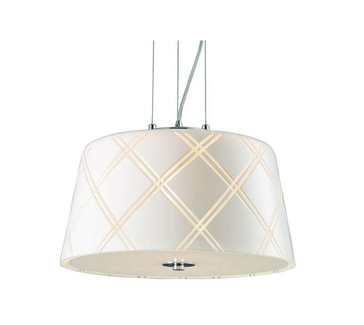 WE214.03.103 - серия Dia+Sole - Wertmark - интернет-магазин светильников «Светлый сайт»