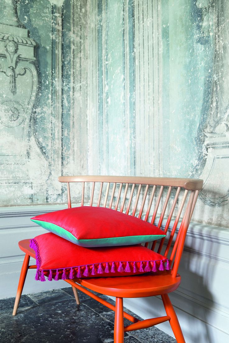20 best Interplan Gordijnen images on Pinterest | Blinds, Fabric ...