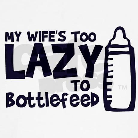 breastfeeding humor   husband_breastfeeding_humor_long_sleeve_tshirt.jpg?color=White&height ...