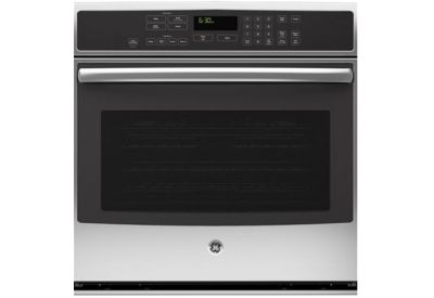 GE - PT7050SFSS - Single Wall Ovens $1800 (THE ONE!)
