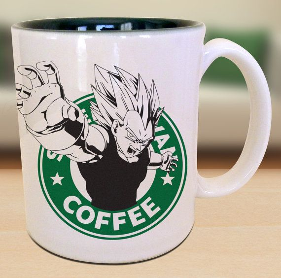 17 Best Images About Gear Wish List On Pinterest: 17 Best Images About Wish List: Anime Merch On Pinterest