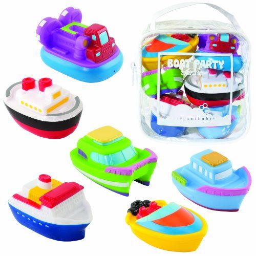 Bath Toys For Boys : Best images about gift ideas for year old boy on