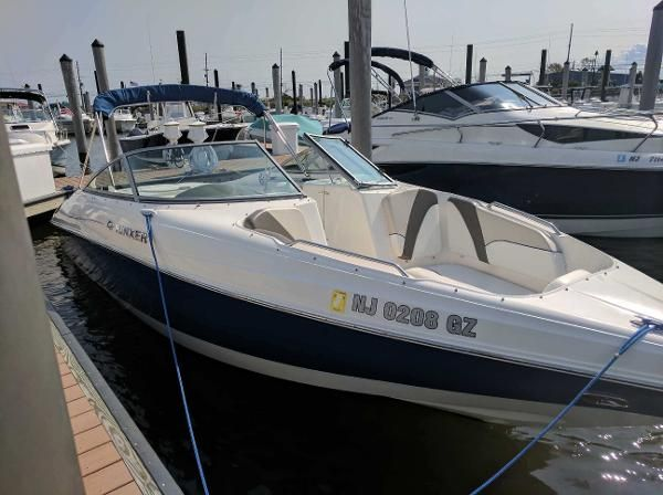 Rinker Boats For Sale >> 2006 Rinker 265 Bow Rider Brick New Jersey Boats Com