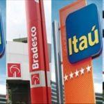 SINE está com vagas de Caixa Bancário abertas para diversas localidades do país