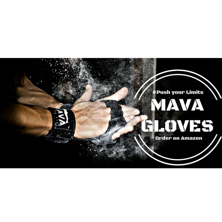 Mava Crossfit Gloves: 17 Best Images About Mava Sports On Pinterest