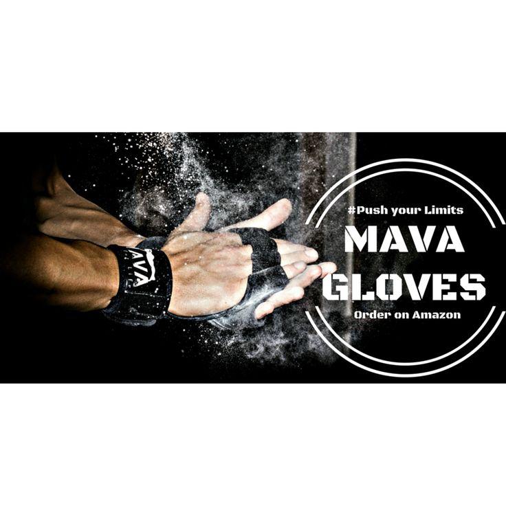 Mava Fitness Gloves: 17 Best Images About Mava Sports On Pinterest